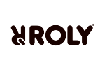 logo-roly.png